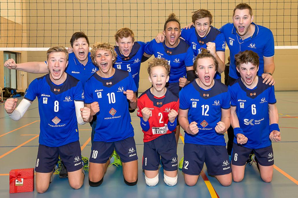 Foto: falkenbergsbild.se